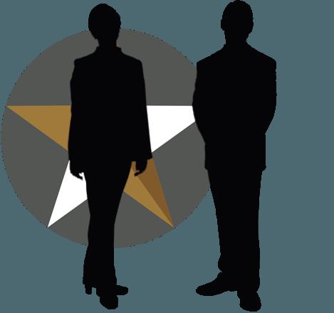 icono hostess y promotores